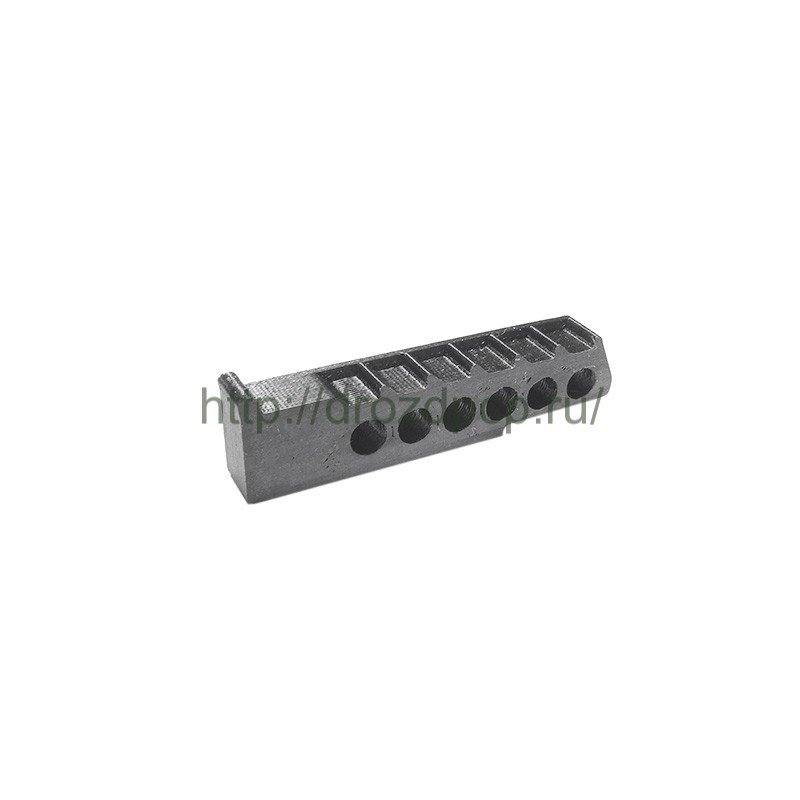magazin-mr-61-6-pul-mmp61-06-abs-1