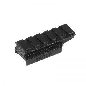 planka-mr-651-weaver-10