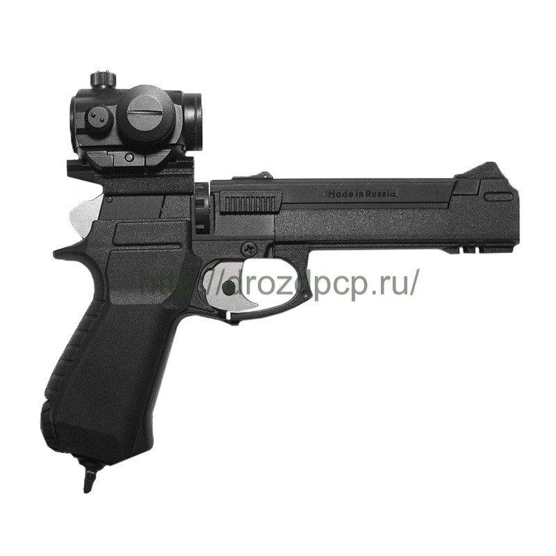 planka-mr-651-weaver-3