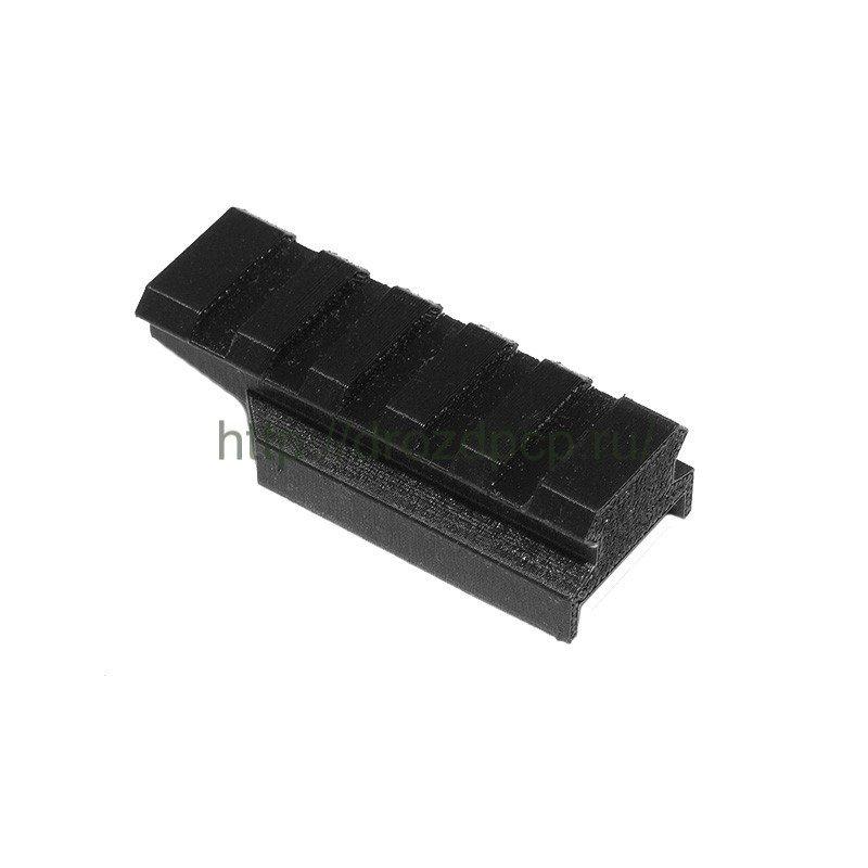 planka-mr-651-weaver-9