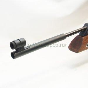 МР-61 биатлон agup (7)
