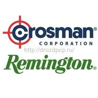 Crosman, Remington