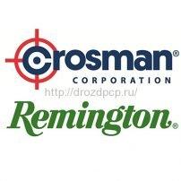 Crosman, Remington