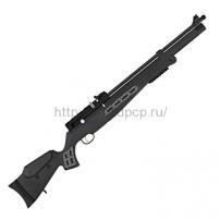 BT-65
