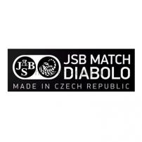 JSB(Чехия)