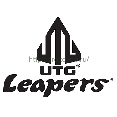 Leapers