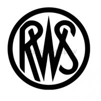 RWS(Германия)
