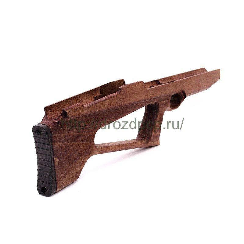 МР-60 Рамка long (3)