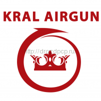 KRAL AirGun