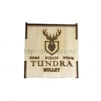 Пули TUNDRA bullet