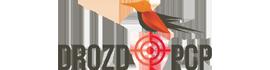 Интернет магазин DrozdPCP.ru