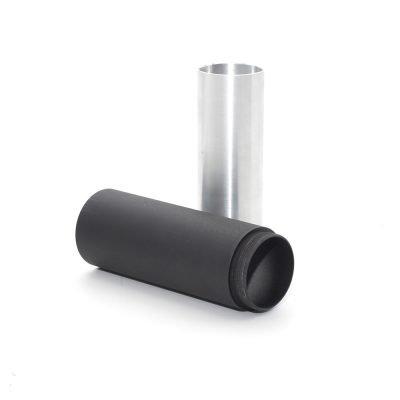 Кит удлинитель EdGun ЛЕШИЙ для ствола 350мм (AGW)