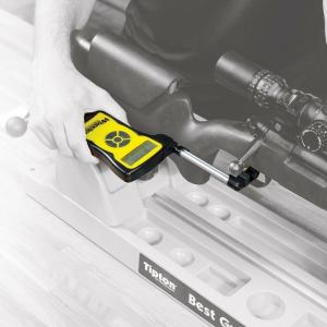 Калибровщик для спускового крючка Wheeler Professional Digital Trigger Gauge купить