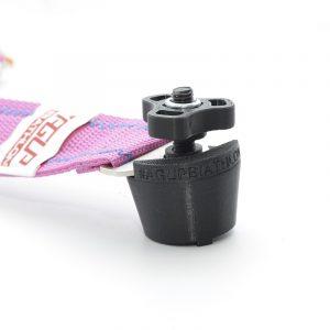 Быстросъемная Антабка стрелковая Биатлон #AGUPBIATHLON купить