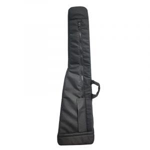 Чехол для биатлонной винтовки MOD-F, AGUPBIATHLON купить
