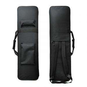 Чехол - рюкзак 1050х300мм