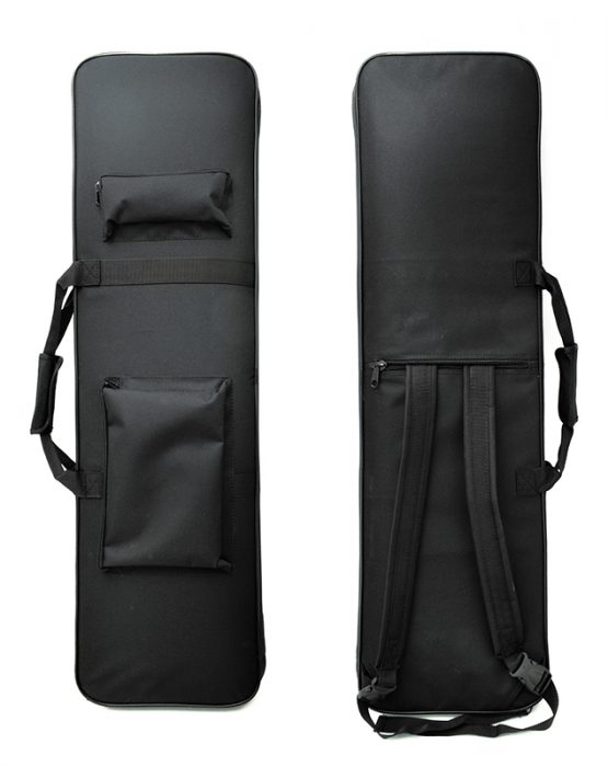 Чехол — рюкзак PREMIUM 1100х300мм