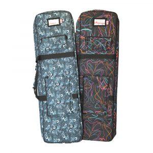 Чехол - рюкзак PREMIUM 1050х300мм