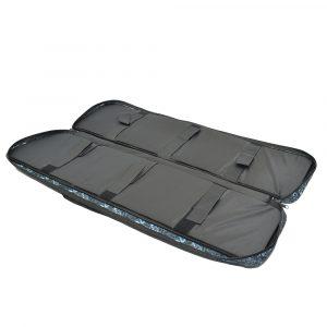 Чехол - рюкзак PREMIUM 1050х300мм купить