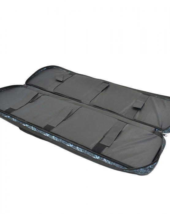Чехол — рюкзак PREMIUM 1100х300мм купить