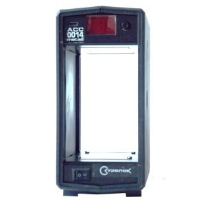 Хронограф рамочный АСС-0015