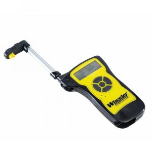 Калибровщик для спускового крючка Wheeler Professional Digital Trigger Gauge