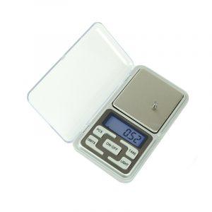 Карманные весы для пуль WP300 (200г, 0,01г) цена