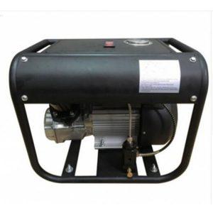 Компрессор ВД 2.2 кВт (Е7А)