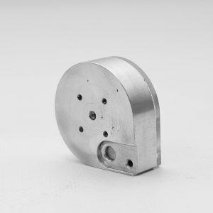 Магазин FX Monsoon 4,5мм, 16 пуль, (метал) купить