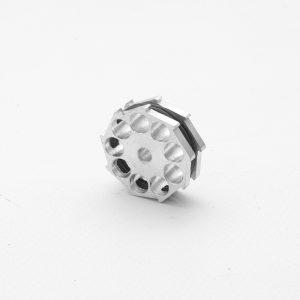 Магазин Hatsan 44-10 кал. 6,35 мм / .25