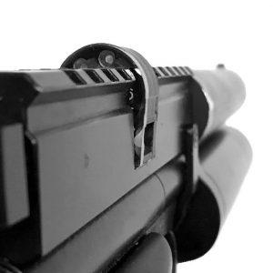 Магазин МАРОДЕР 7 пуль, 4,5мм мини (Agioso) купить