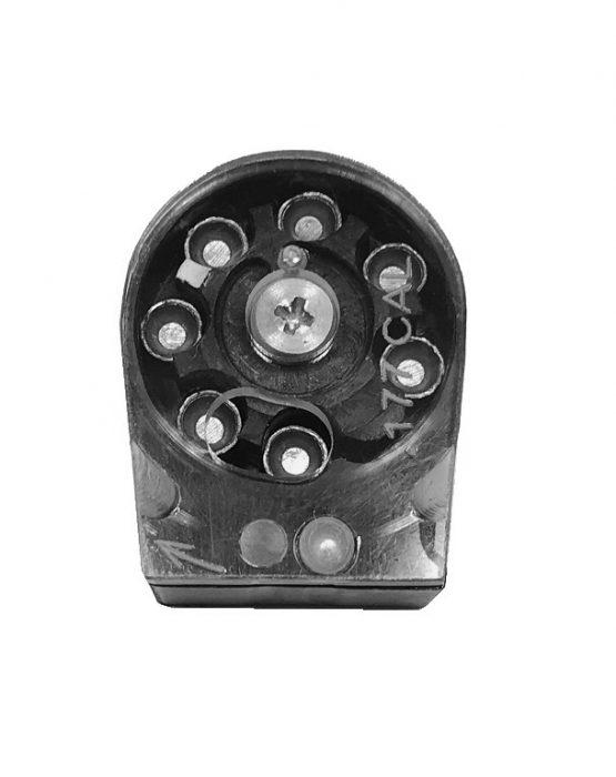 Магазин МАРОДЕР 7 пуль, 4,5мм мини (Agioso)