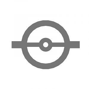 Мушка БИ-1