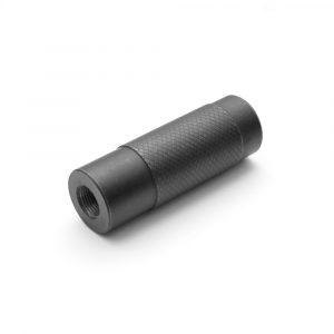 Надульник - утяжелитель для МР-512, МР-60/61 (под мушку)