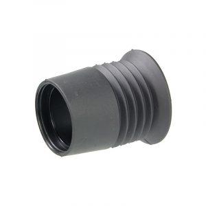Наглазник резиновый G2 60х40 (EC05)