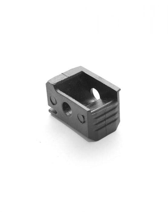 Однозарядный лоток Kral 4,5 мм (оригинал)