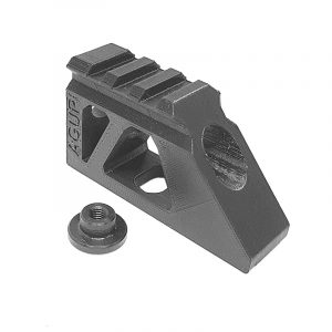 Пирамида 70мм Weaver mod.01 МР-60, МР-61