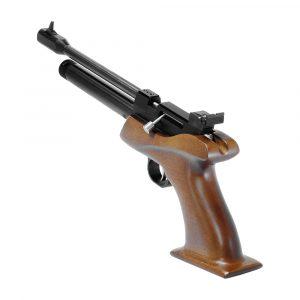 Пистолет пневматический STRIKE ONE  купить