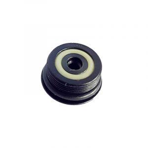 Седло клапана МР-661/654 (ИжМех)