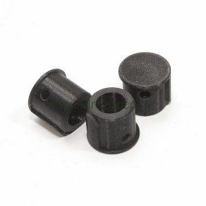 Заглушка Цилиндра МР-60, МР-61 PCP (ABS)