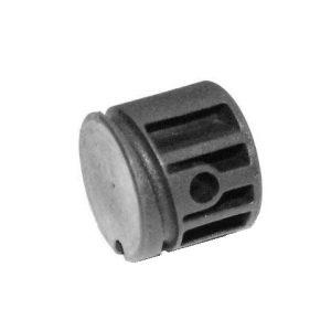 Заглушка цилиндра МР-60, МР-61 (52663)