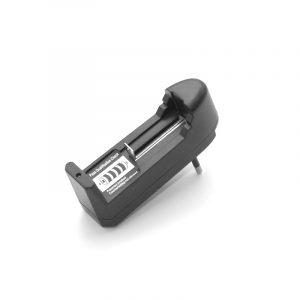 Зарядное устройство универсальное YH-013
