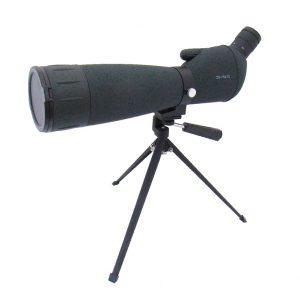 Зрительная труба Kandar / Sutter 25-75x75 (MB255)