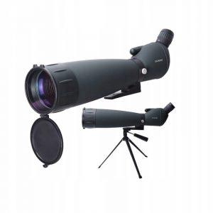 Зрительная труба Kandar / Sutter 30-90x90 (MB309)