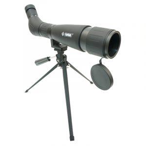 Зрительная труба Kandar / Tasco 20-60x60 (MB206)