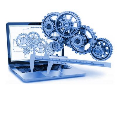 Разработка и производство изделий под ключ