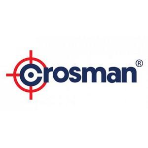 Установка газовых пружин для пневматики CROSMAN