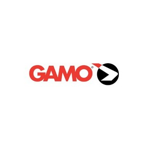 Установка газовых пружин для пневматики GAMO