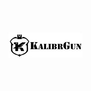 Ремонт и Тюнинг пневматических винтовок Калибр (Kalibr Gun)