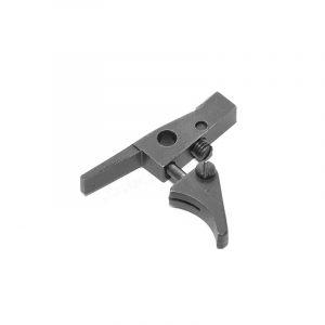 Крючок спусковой МР-60/61 старого образца (сталь)